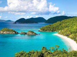 đảo quan lạn có gì hay