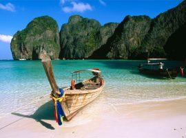 Có nên đi du lịch quan lạn hay không?