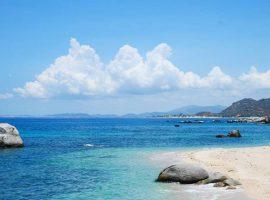 Giải đáp thắc mắc: Đảo Cô Tô có gì đẹp?