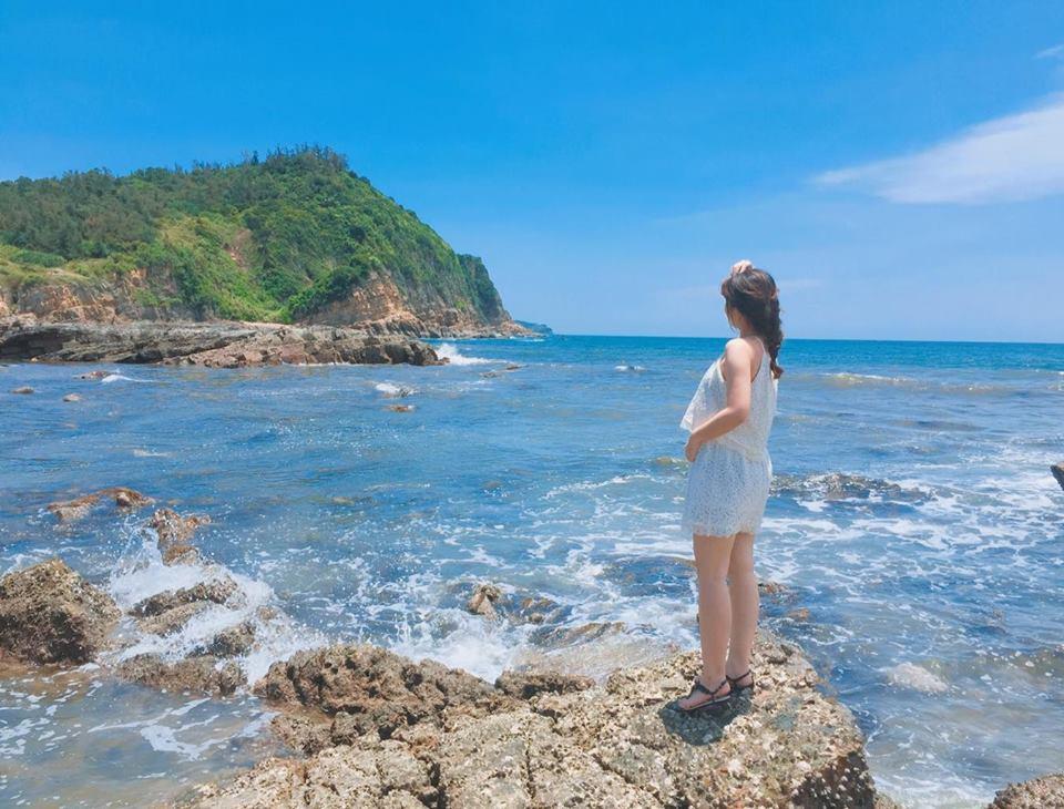Nên đi đảo Cô Tô hay Cát Bà?