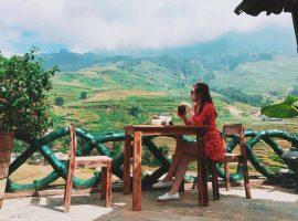 Du lịch Sapa tháng 6 hấp dẫn du khách