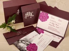 địa chỉ in thiệp cưới rẻ đẹp tại Hà Nội